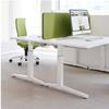 Büromöbel und Objekteinrichtung