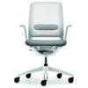 Bürostühle und Bürositzmöbel